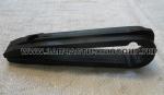 Успокоитель цепи Hyosung GT250, GV250, GT250R