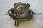 Клапан системы дожига Hyosung GT250, GV250, GT250R, GT650/R -