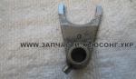 Вилка коробки (тип 1) Hyosung GT250, GV250, GT250R -
