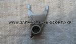 Вилка коробки (тип 2) Hyosung GT250, GV250, GT250R -