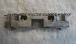 Заглушка блока цилиндра (тип 2) Hyosung GT250, GV250, GT250R -